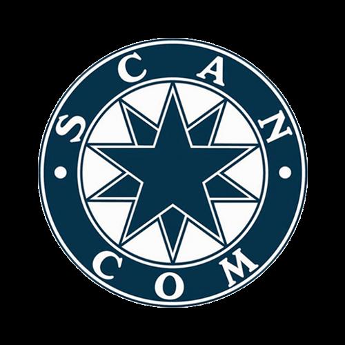 scancam