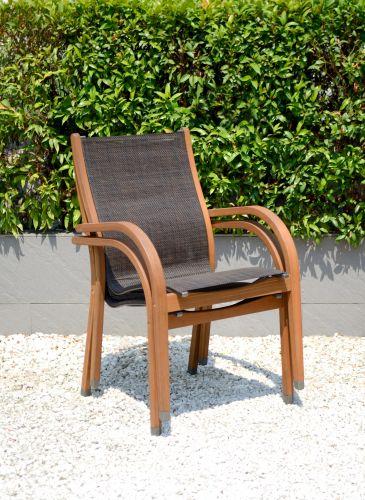 Ensemble de 2 fauteuils Bramley